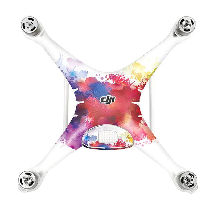 pgytech-stickers-skin-decals-for-dji-phantom-4-pro-body-rc-drone-with-camera-accessories-pvc