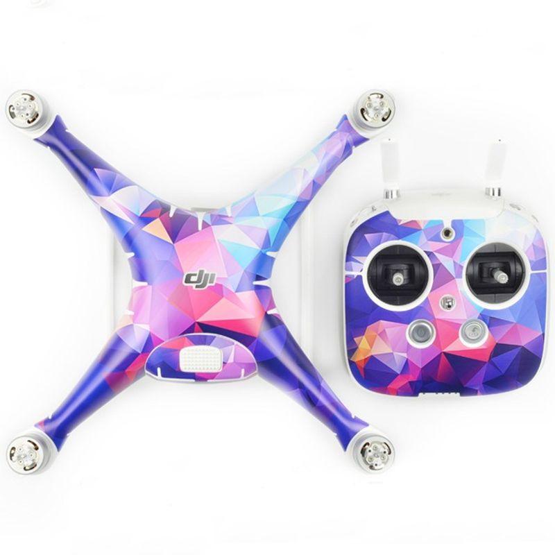 pgytech-phantom-4-accessories-skin-decal-stickers-pvc-3m-film-vinyl-film-dji-phantom-4-drone