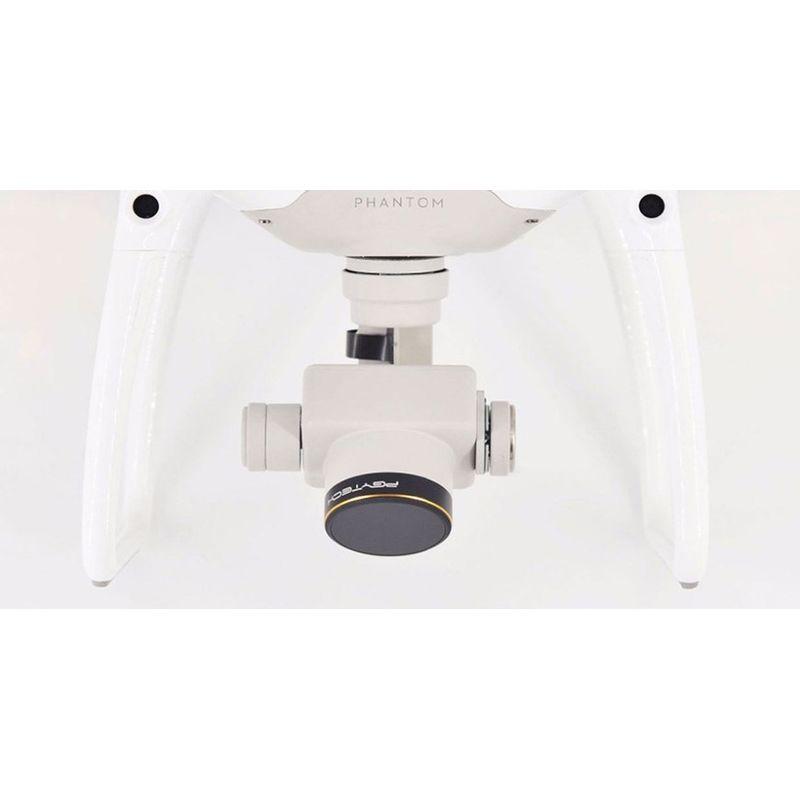 dji-phantom-4-drone-pgy-tech-gimbal-camera-lens-filter