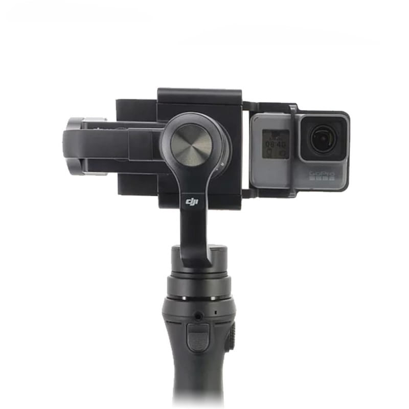 pgy-tech-dji-osmo-gopro-adapter