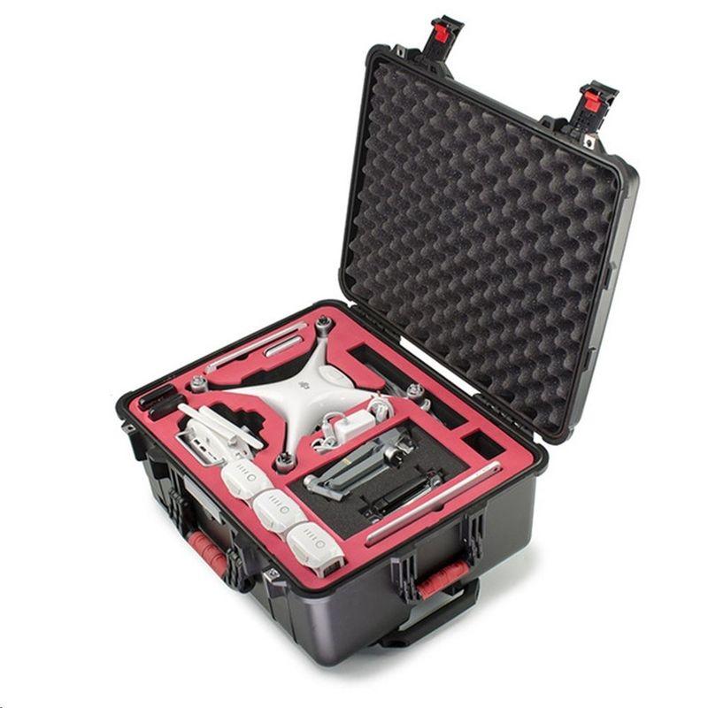 dji-phantom-4-biztonsagi-borond-6970801332492-30866-572440