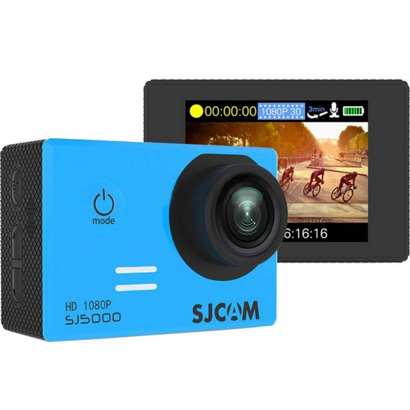 camera-video-sport-full-hd-albastru_10043118_2_1514471687