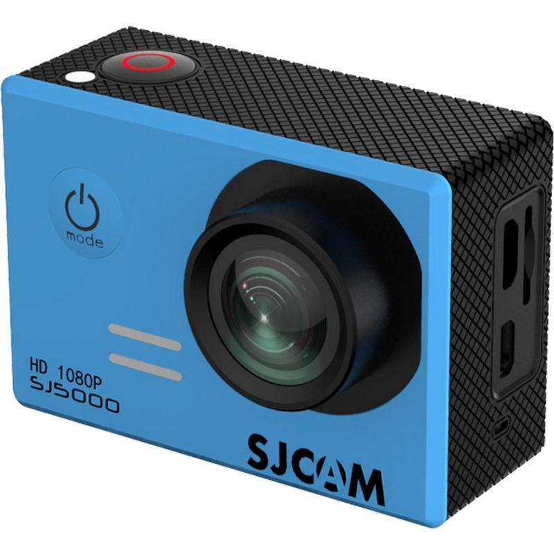 camera-video-sport-full-hd-albastru_10043118_1_1514471050