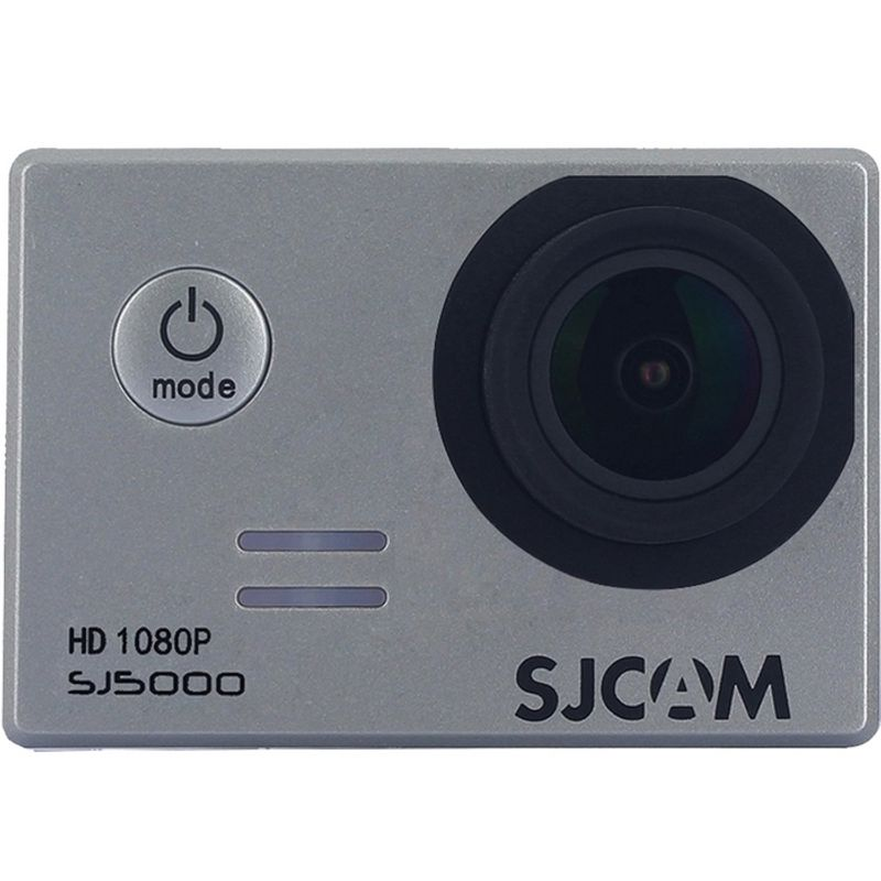 camera-video-sport-full-hd-argintiu_10043009_2_1514472456