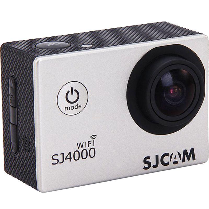 camera-sport-wifi-full-hd-1080-12mp_10044881_2_1517488921
