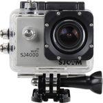 camera-sport-wifi-full-hd-1080-12mp_10044881_3_1517488964