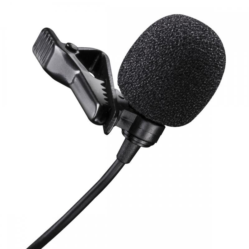 mantona-lavalier-mikrofon-fuer-gopro-3-3-4_3