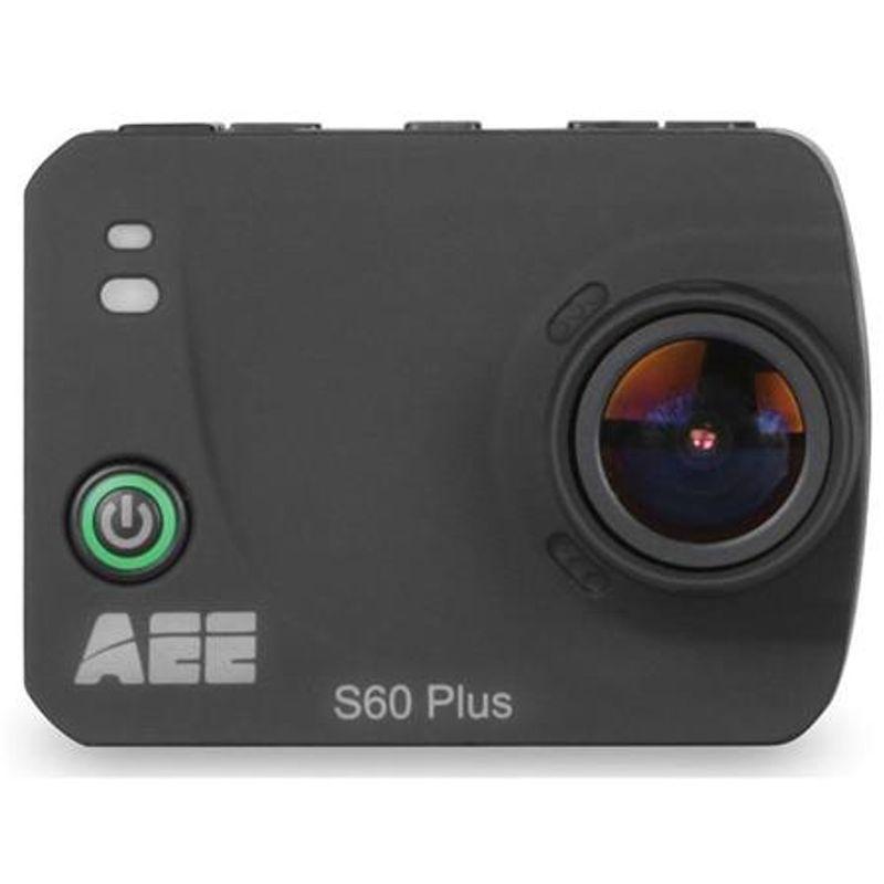 aes60plus