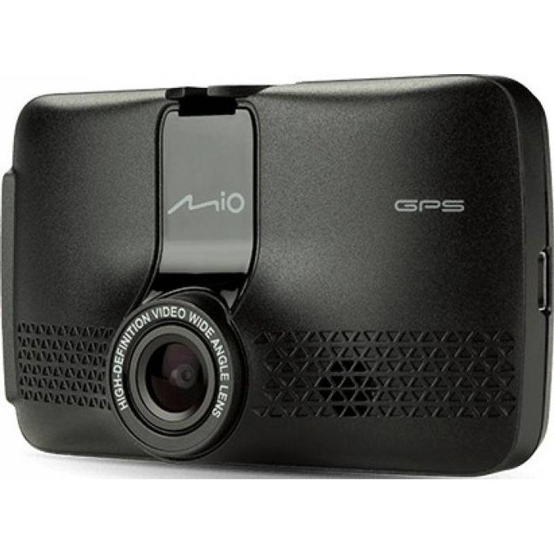camera-video-auto-mio-mivue-731-fullhd-1