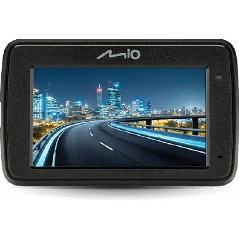 camera-video-auto-mio-mivue-731-fullhd-4