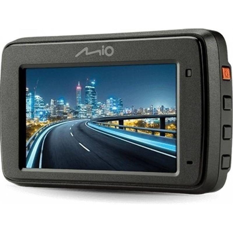 camera-video-auto-mio-mivue-731-fullhd-3