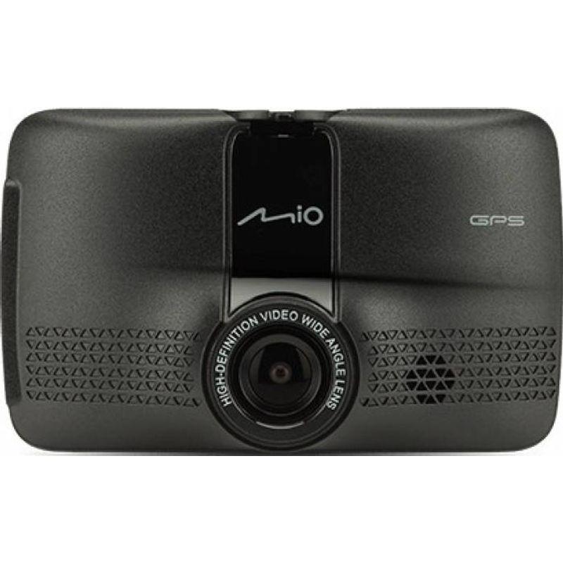 camera-video-auto-mio-mivue-731-fullhd-2