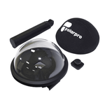 gopro_hero5_dome_over_under_polarpro_fiftyfifty_ca95c29d-b867-4947-899a-65c221cd5e85_1024x1024