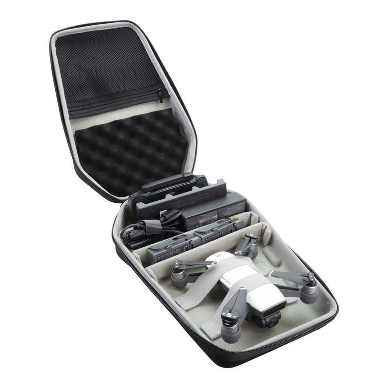 polarpro_dji_spark_case_for_the_fly_more_combo_1024x1024