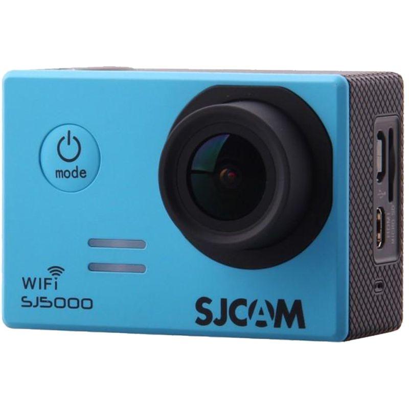 camera-video-sport-digitala-albastru_10055833_1_1533190387