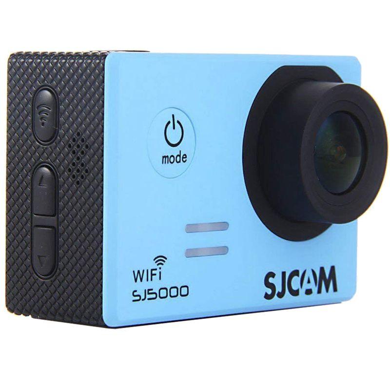 camera-video-sport-digitala-albastru_10055833_2_1533190510_1_