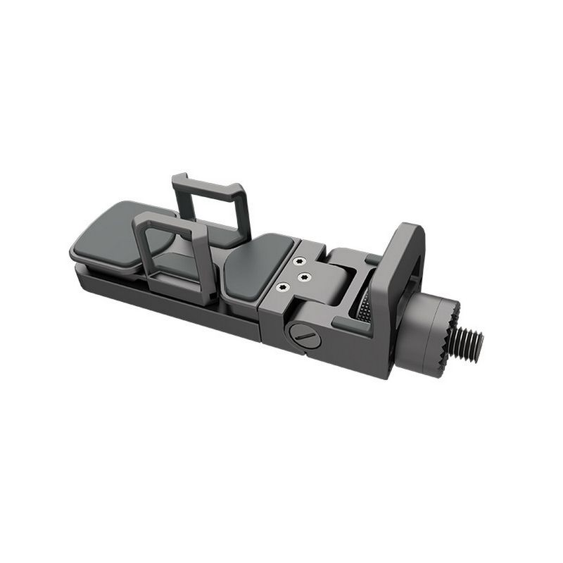 dji-osmo-phone-holder_1_1