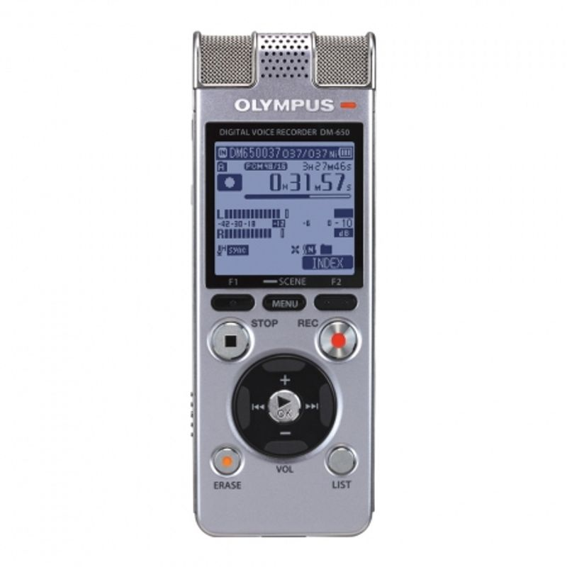 olympus-dm-650-reportofon-22012-1