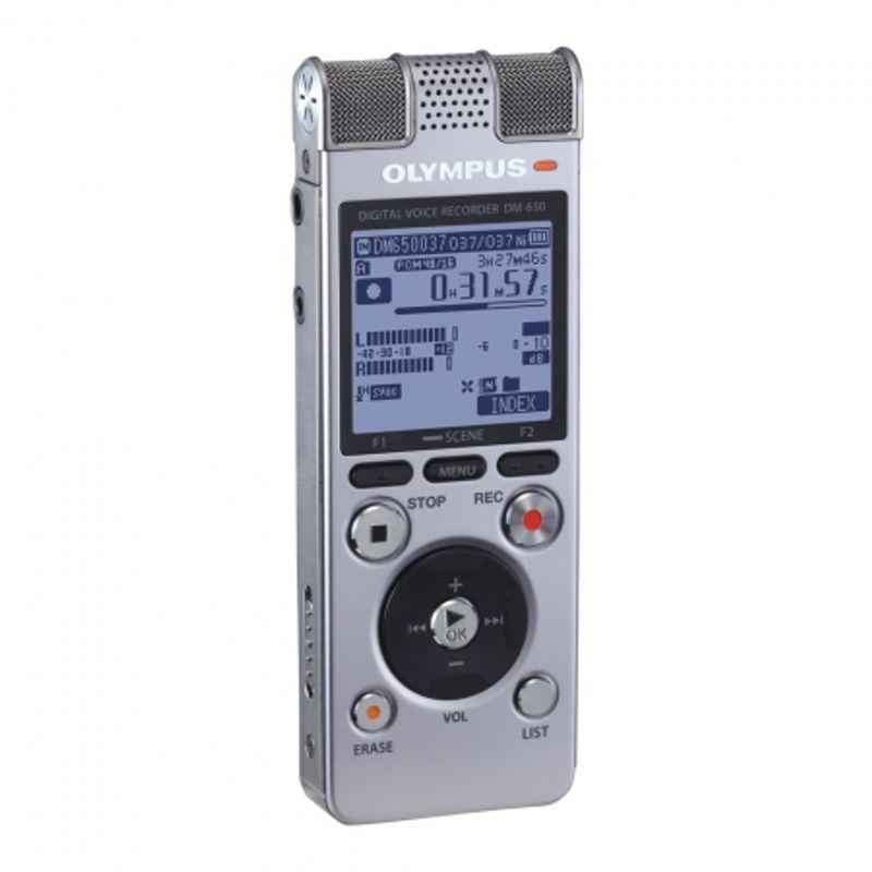 olympus-dm-650-reportofon-22012-2