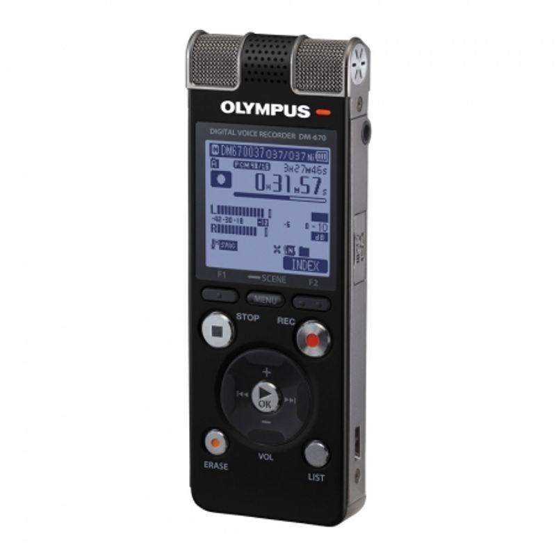 olympus-dm-670-reportofon-22013