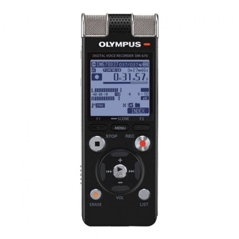 olympus-dm-670-reportofon-22013-1