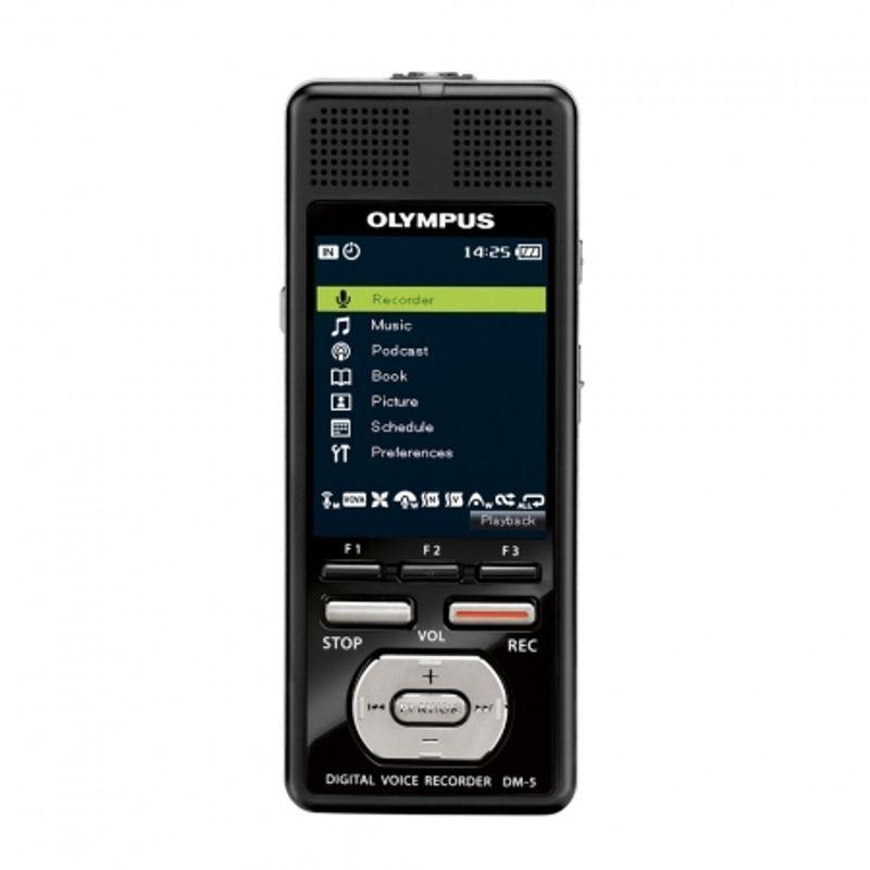 olympus-dm-5-reportofon-22015