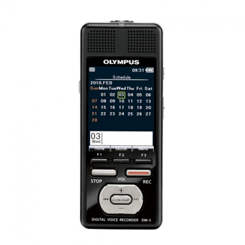 olympus-dm-5-reportofon-22015-1