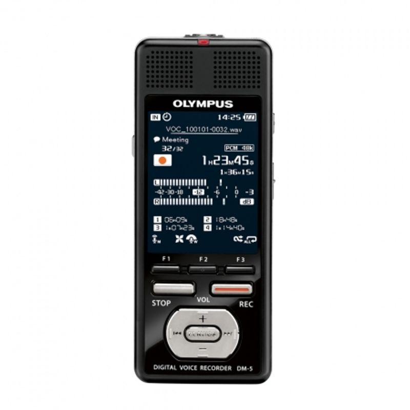olympus-dm-5-reportofon-22015-2