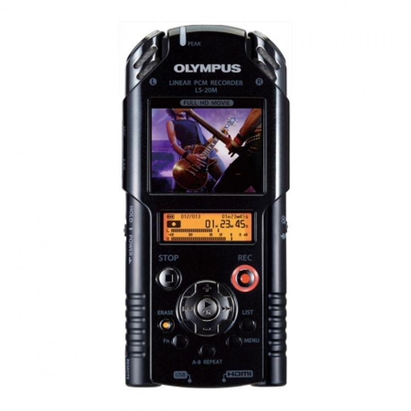 olympus-ls-20m-reportofon-22016-1