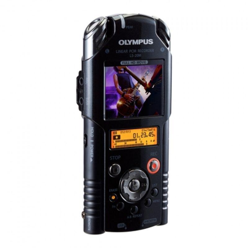 olympus-ls-20m-reportofon-22016-2