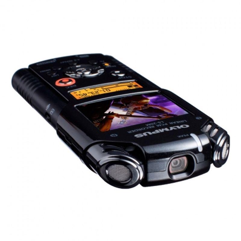 olympus-ls-20m-reportofon-22016-6
