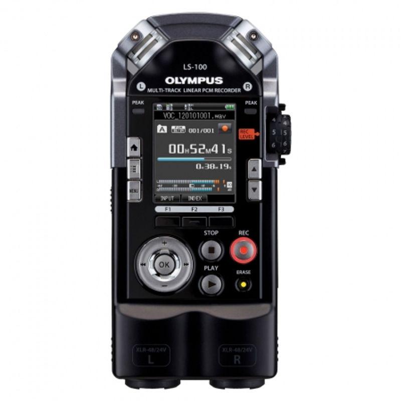 olympus-ls-100-dispozitiv-portabil-profesionist-de-inregistrare-audio-22017-1