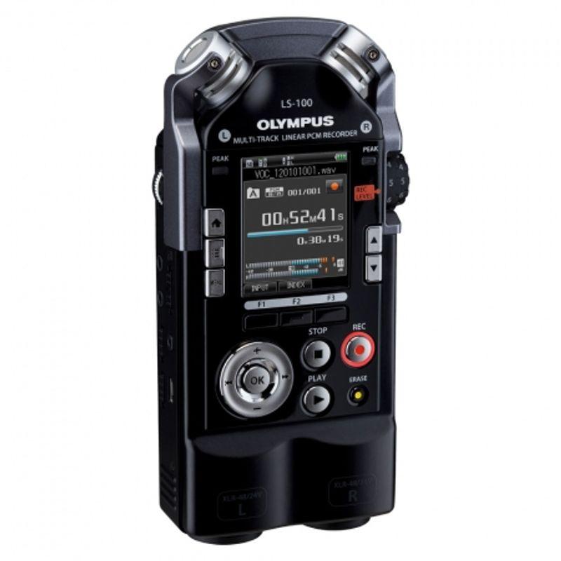 olympus-ls-100-dispozitiv-portabil-profesionist-de-inregistrare-audio-22017-2