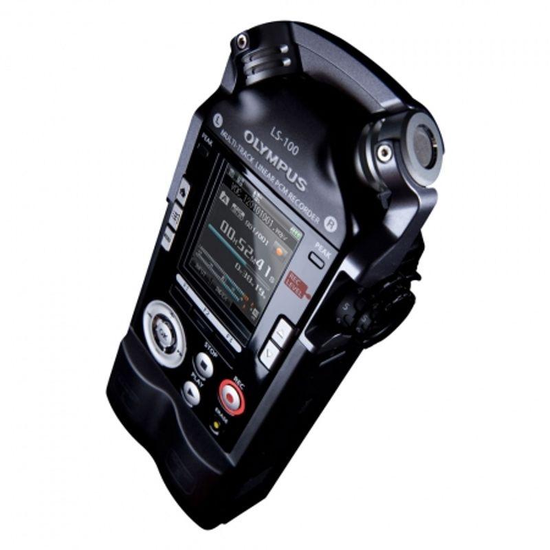 olympus-ls-100-dispozitiv-portabil-profesionist-de-inregistrare-audio-22017-4