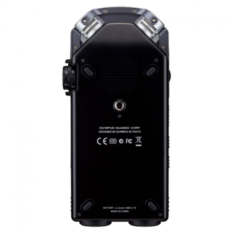 olympus-ls-100-dispozitiv-portabil-profesionist-de-inregistrare-audio-22017-7