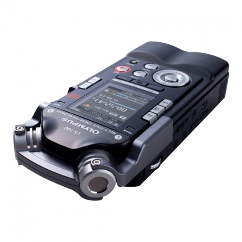 olympus-ls-100-dispozitiv-portabil-profesionist-de-inregistrare-audio-22017-8
