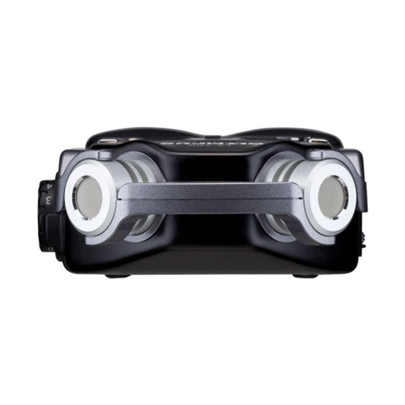 olympus-ls-100-dispozitiv-portabil-profesionist-de-inregistrare-audio-22017-9