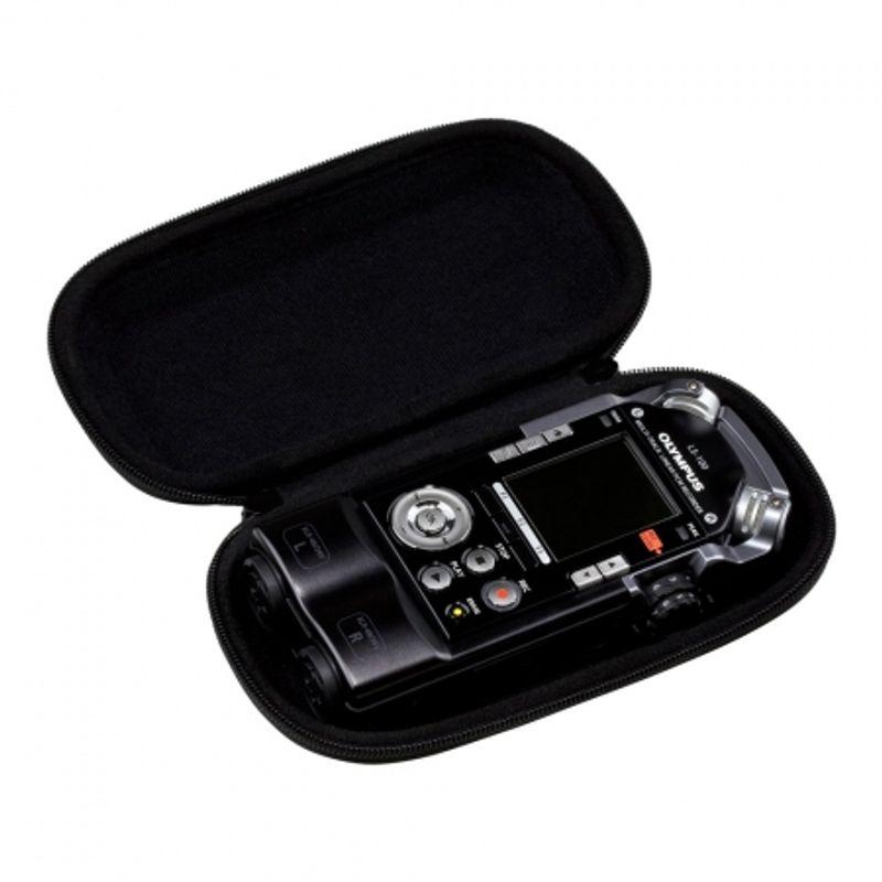 olympus-ls-100-dispozitiv-portabil-profesionist-de-inregistrare-audio-22017-12