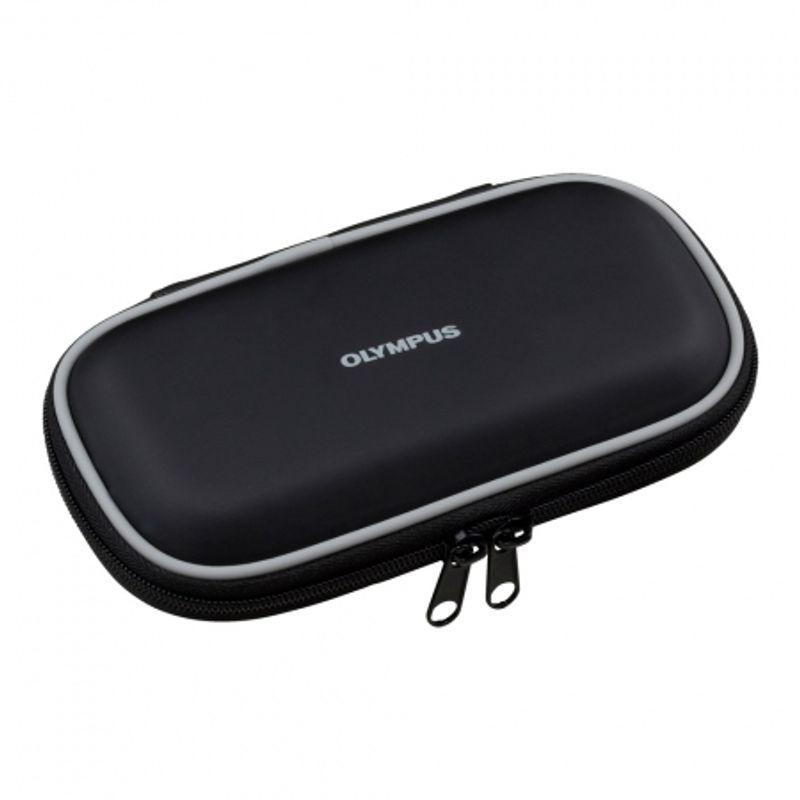 olympus-ls-100-dispozitiv-portabil-profesionist-de-inregistrare-audio-22017-13
