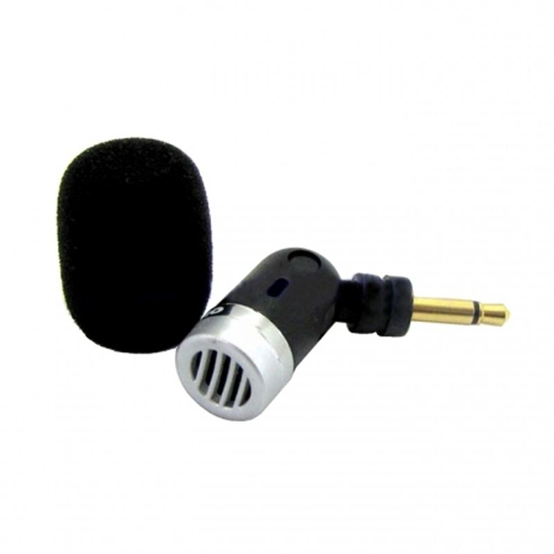 olympus-me-52w-microfon-cu-atenuarea-zgomotului-de-fond-22019-1