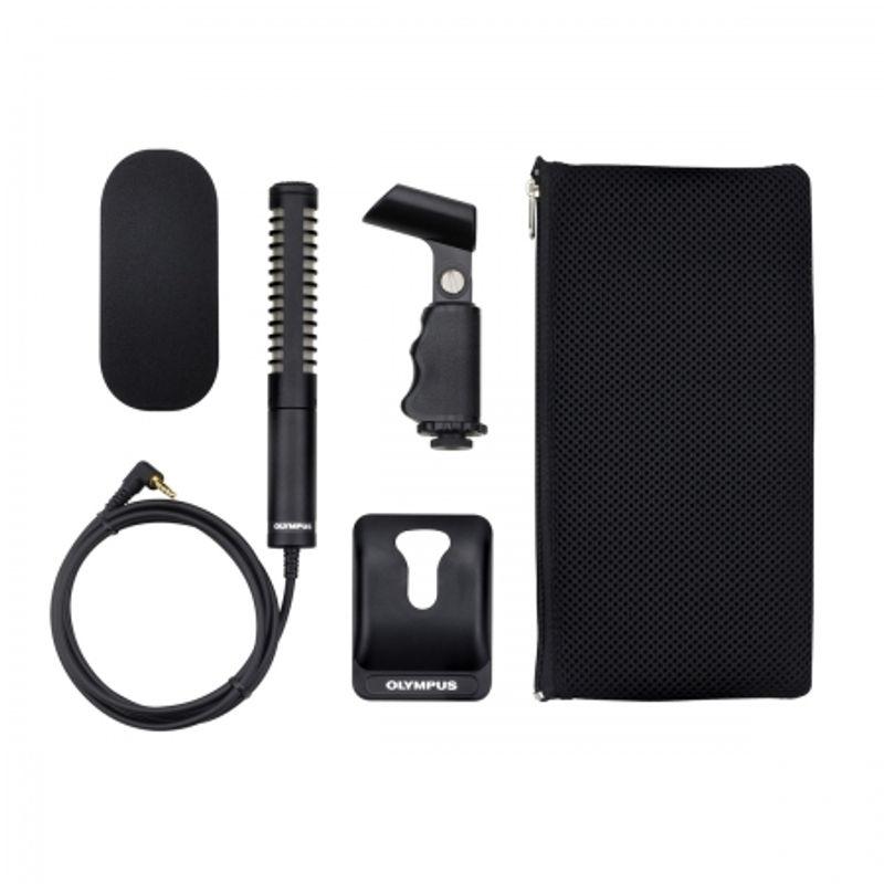 olympus-me-31-microfon-compact-22021-1