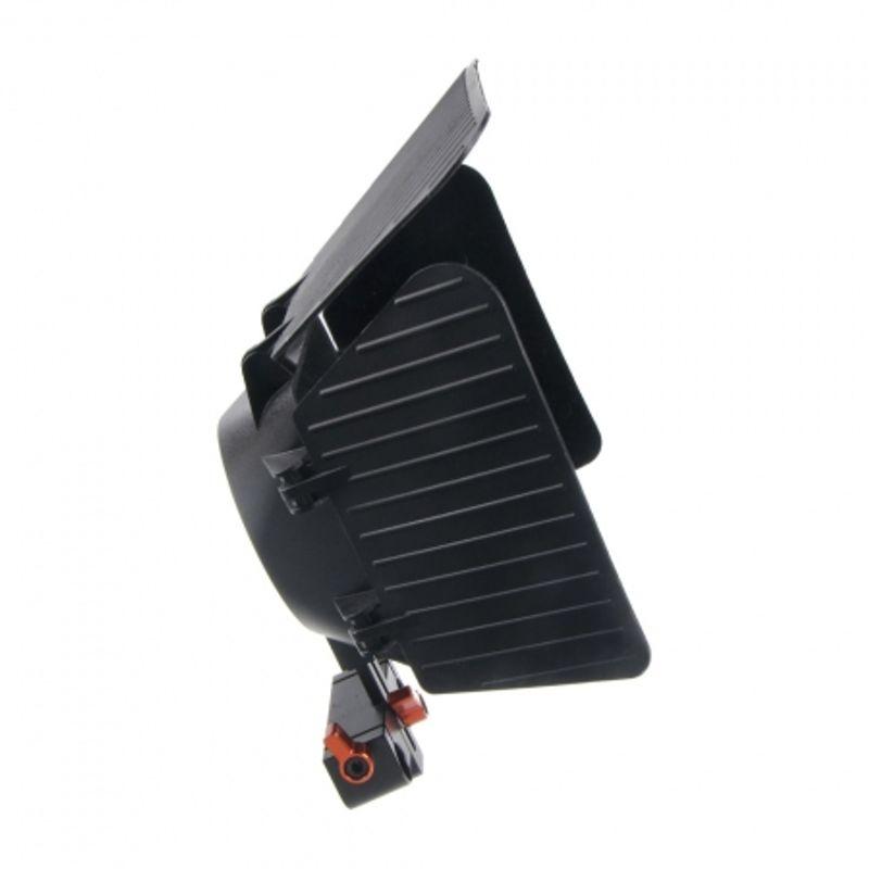 lambency-capa-matte-box-voleti-video-plastic-22123-3