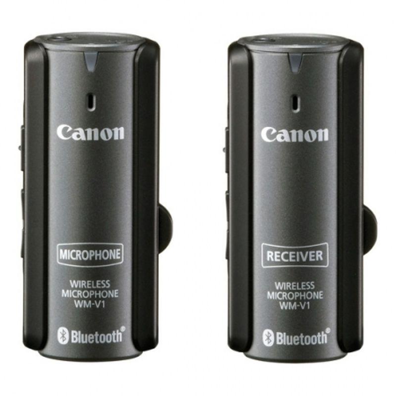 canon-wm-v1-microfon-bluetooth-22182