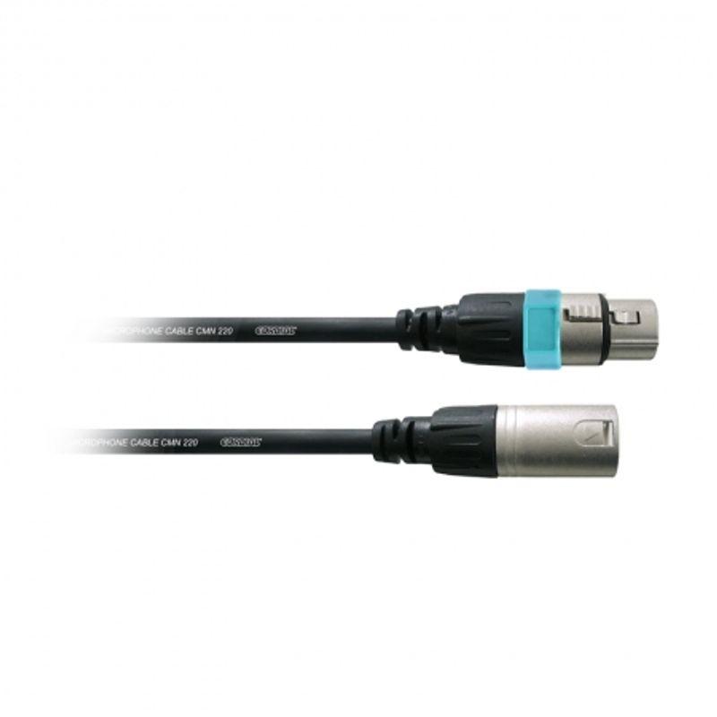 cordial-ccm-1-fm-cablu-1-metru-xlr-pentru-microfon-mufe-mama-tata-22485