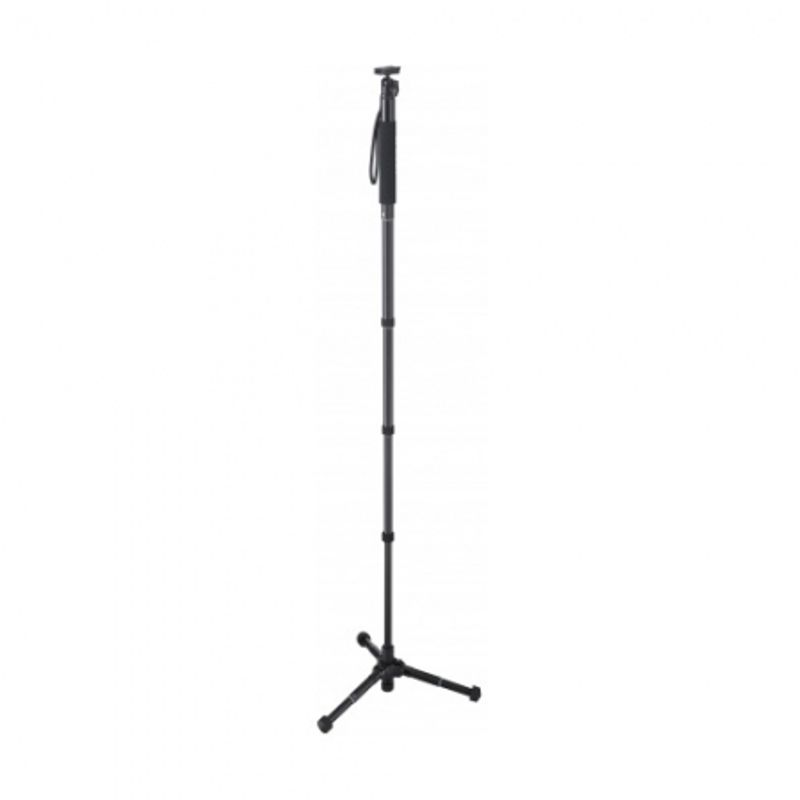 sony-vct-mp1-multipied-22543