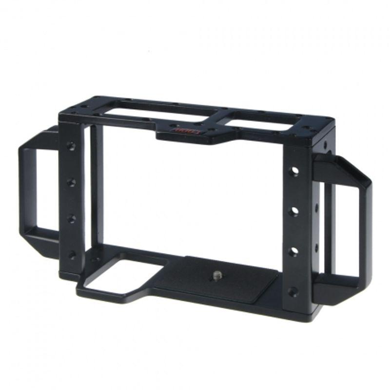 lambency-capa-v-cage-ca0772-suport-metalic-pentru-camere-foto-dslr-22576