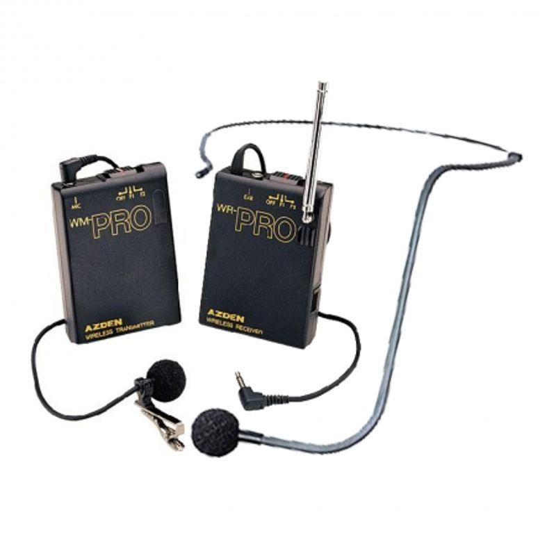 azden-wlx-pro-i-set-wireless-lavaliera-receptor-22599