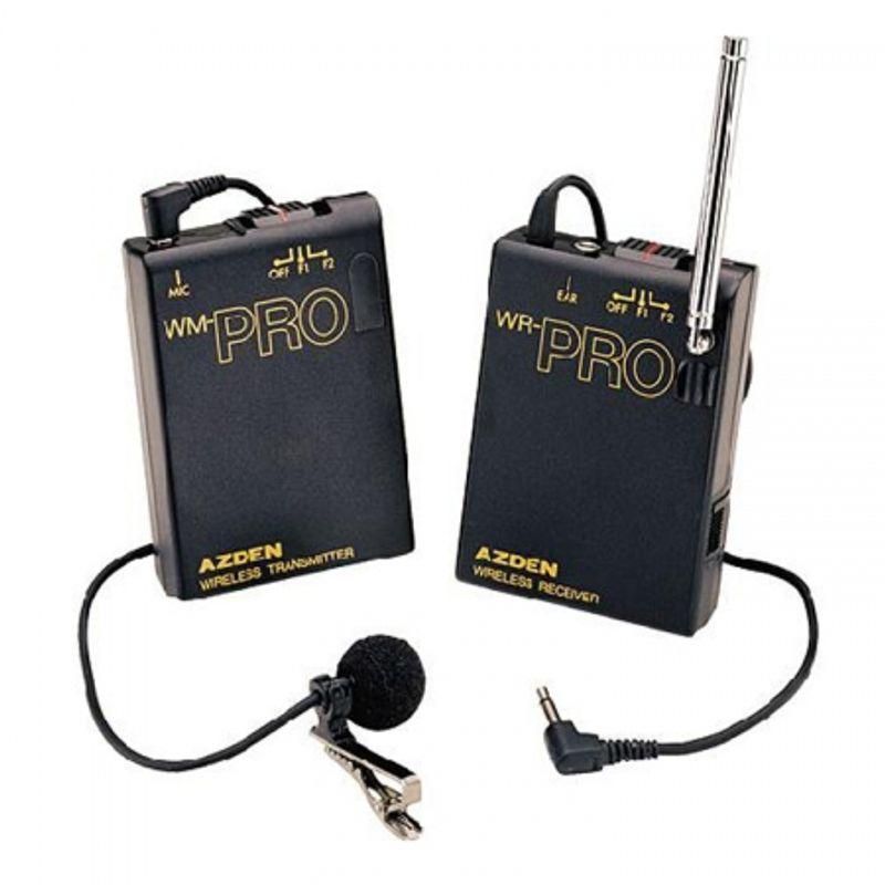 azden-wlx-pro-i-set-wireless-lavaliera-receptor-22599-1