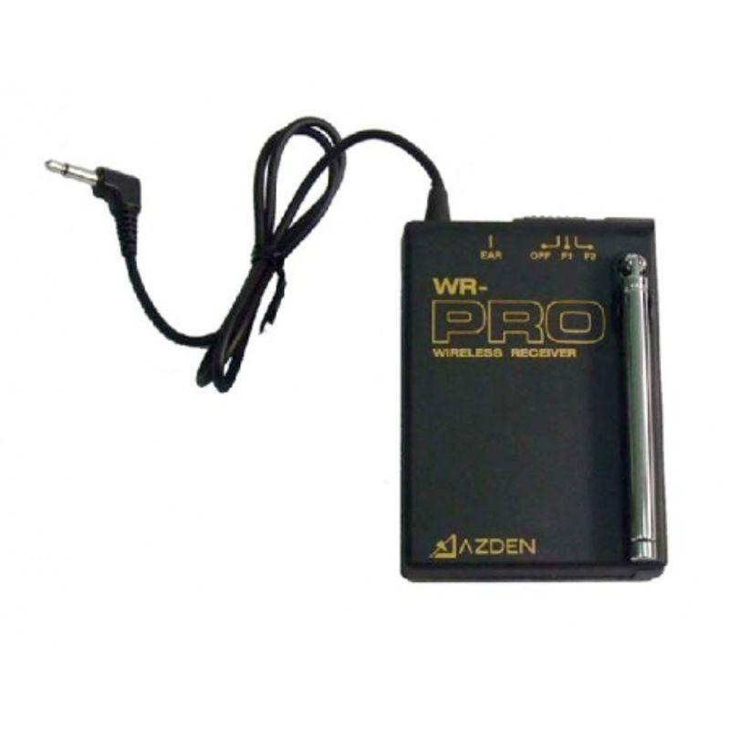 azden-wlx-pro-i-set-wireless-lavaliera-receptor-22599-2
