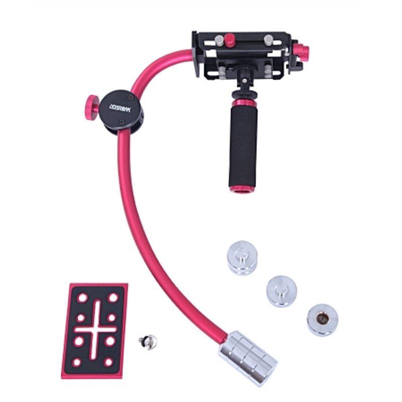 sevenoak-sk-w01-stabilizator-camera-22612-1